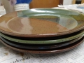 stack of plates(2)