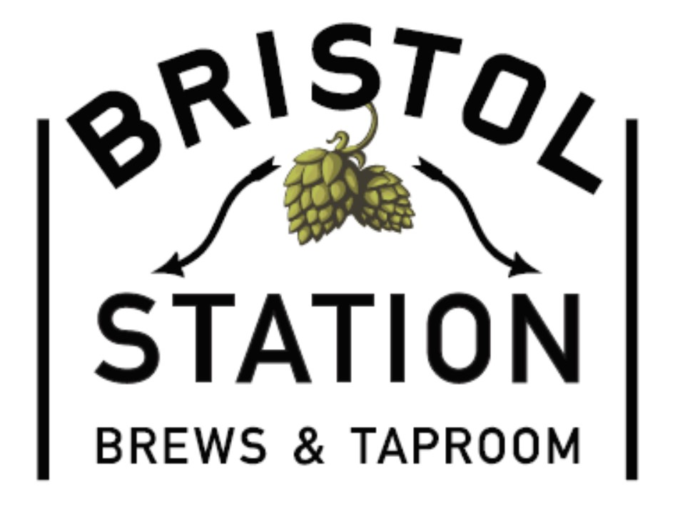 Bristol station logo