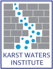 KWI_Logo