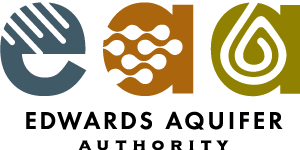 eaa-logo