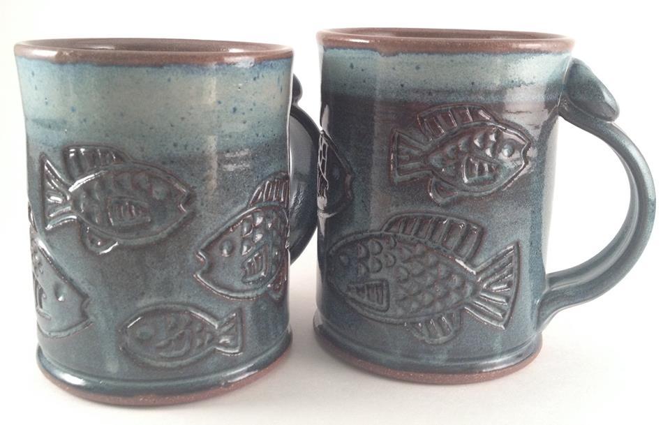 fish mugs.jpg