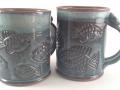 fish mugs 2