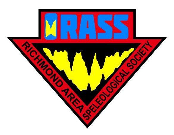RASSLogo-e1556066068475