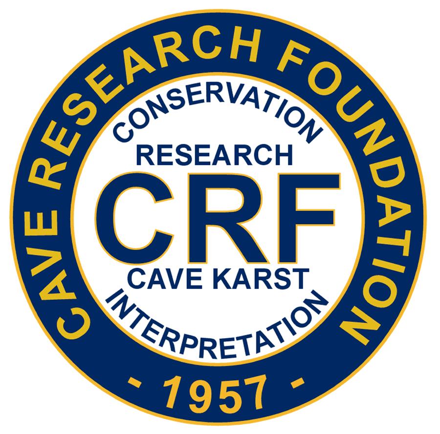 crf-logo-color-lg