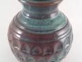 small vase.jpg