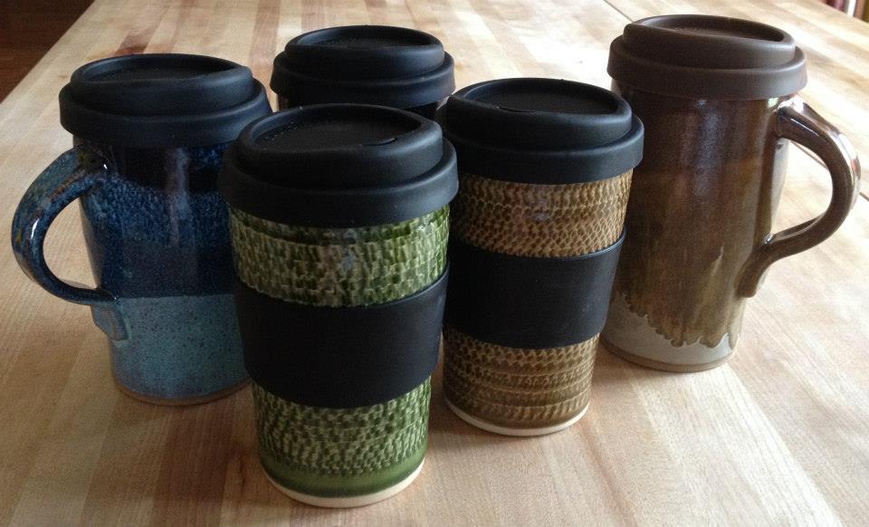 travel cups 1.jpg