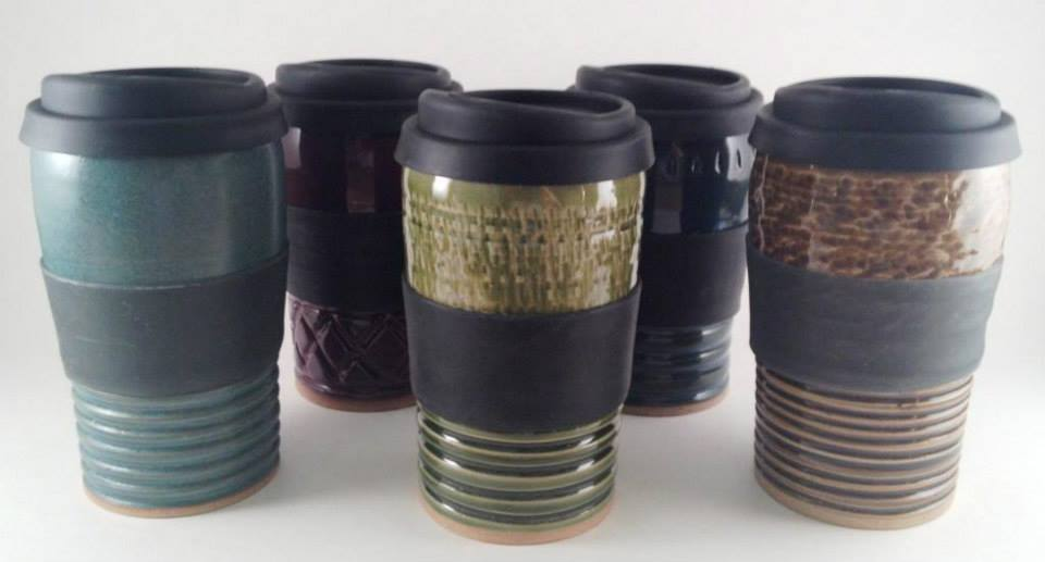 travel cups 2.jpg